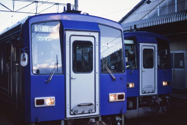 001150_20151219_JR亀山