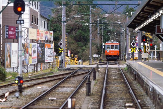 001186_20151228_箱根登山鉄道_強羅