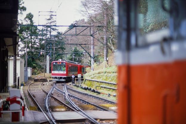 001189_20151228_箱根登山鉄道_宮ノ下