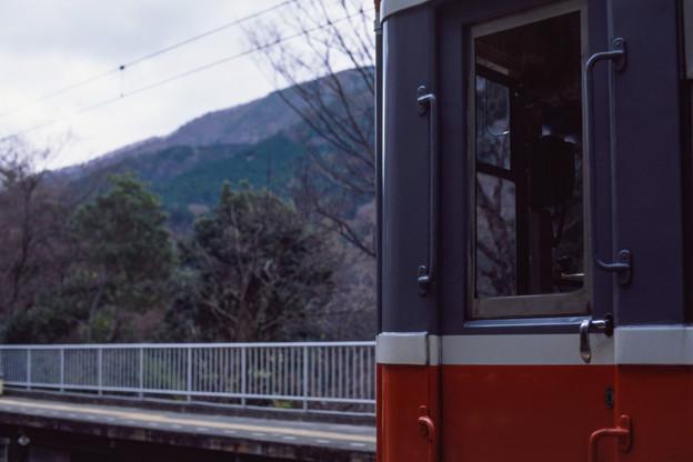 001191_20151228_箱根登山鉄道_大平台