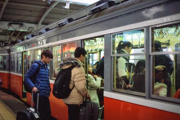 001193_20151228_箱根登山鉄道_箱根湯本