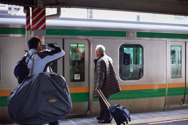 001196_20151228_JR小田原