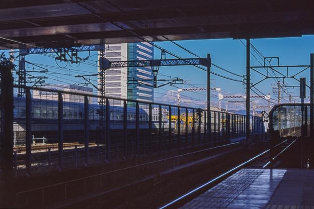 001202_20151228_JR東静岡