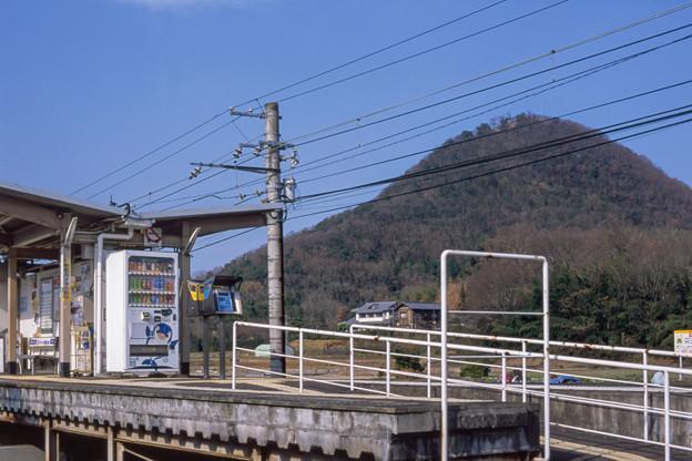 001244_20160103_高松琴平電気鉄道_井戸