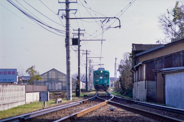 001245_20160103_高松琴平電気鉄道_井戸