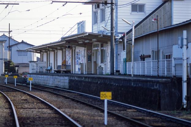 001248_20160103_高松琴平電気鉄道_長尾