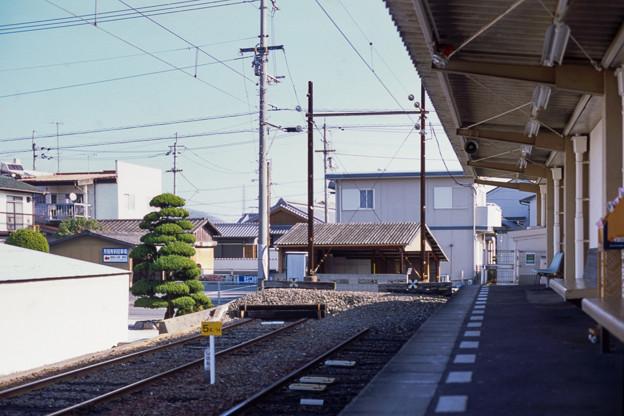 001250_20160103_高松琴平電気鉄道_長尾