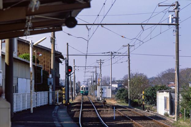 001251_20160103_高松琴平電気鉄道_長尾