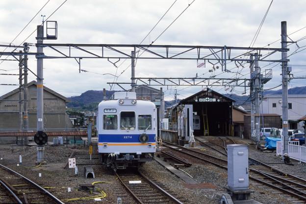 001260_20160109_和歌山電鐵_伊太祈曽