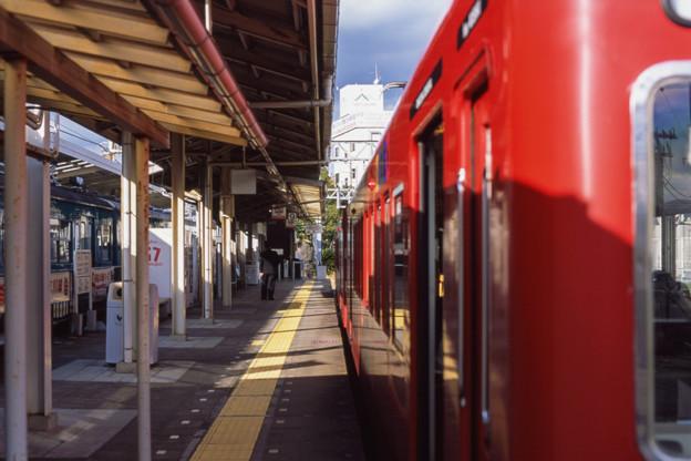 001264_20160109_和歌山電鐵_和歌山