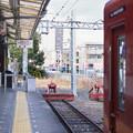 001266_20160109_和歌山電鐵_和歌山