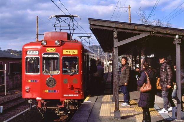 001267_20160109_和歌山電鐵_貴志