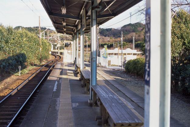 001269_20160109_和歌山電鐵_大池遊園