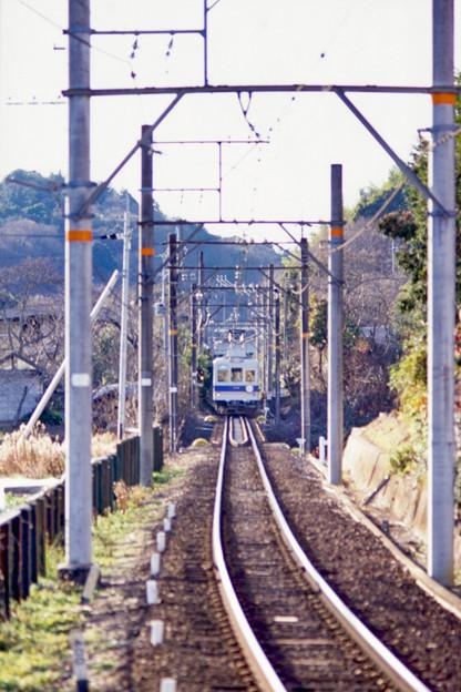 001270_20160109_和歌山電鐵_大池遊園