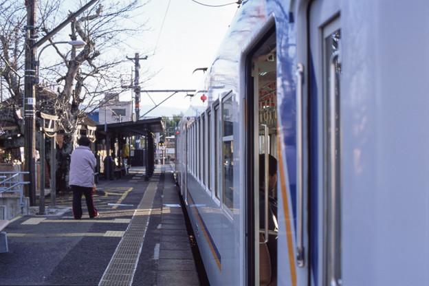 001273_20160109_和歌山電鐵_貴志