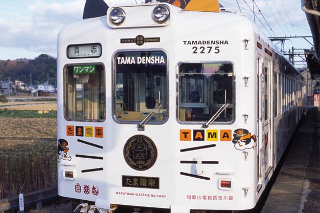 001274_20160109_和歌山電鐵_伊太祈曽