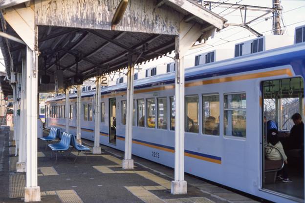001275_20160109_和歌山電鐵_伊太祈曽
