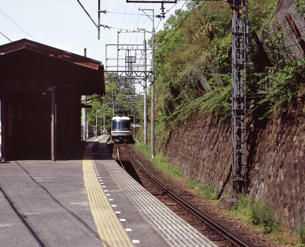 001290_20160501_近畿日本鉄道_薬水