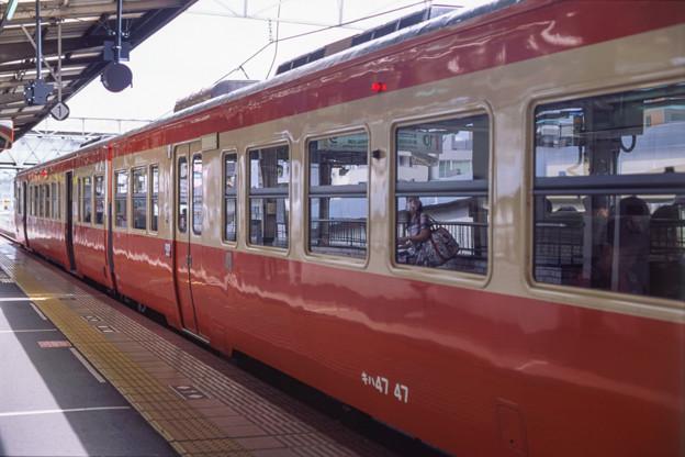 001307_20160723_JR岡山