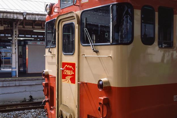 001308_20160723_JR岡山