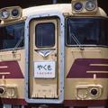Photos: 001310_20160723_津山まなびの鉄道館