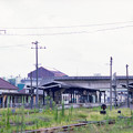 001320_20160723_JR津山