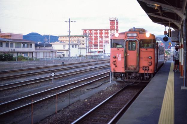 001349_20160811_JR益田