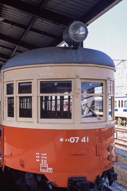 001397_20160813_九州鉄道記念館