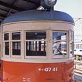 Photos: 001397_20160813_九州鉄道記念館