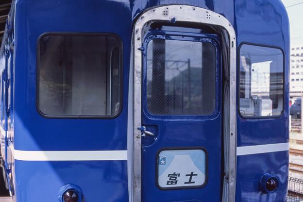 Photos: 001400_20160813_九州鉄道記念館