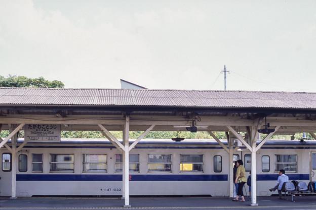 001404_20160813_JR田川後藤寺