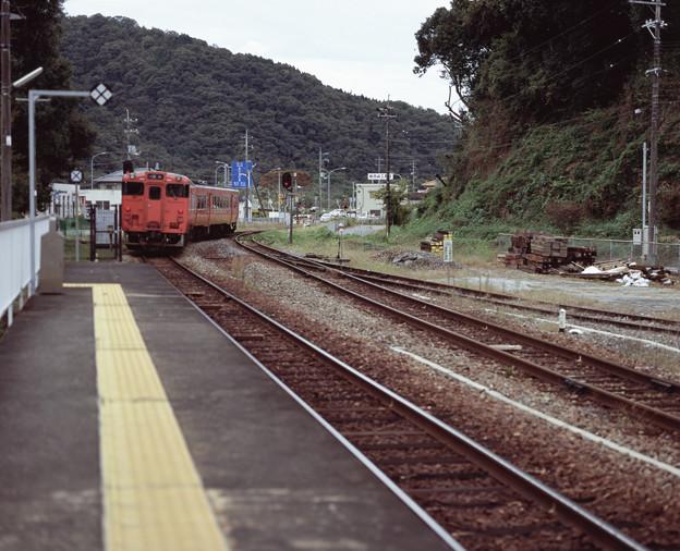 001426_20161023_JR金川