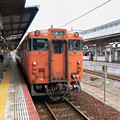 Photos: 001436_20161023_JR岡山