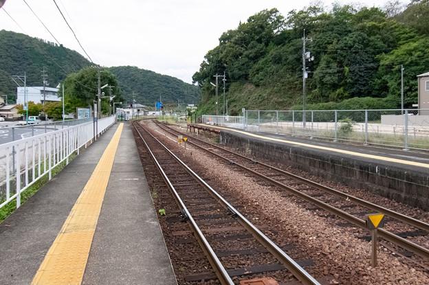 001439_20161023_JR金川