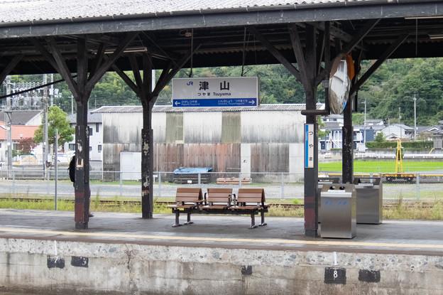 001443_20161023_JR津山
