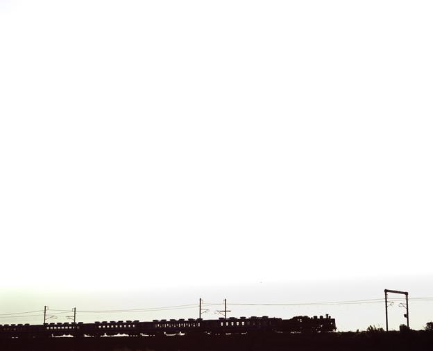 001472_20161106_JR長浜-虎姫