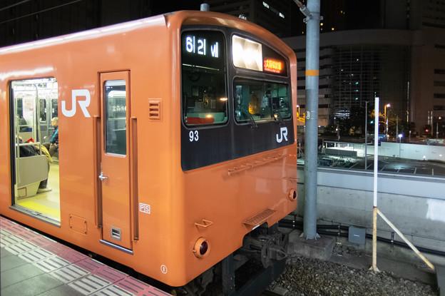 001476_20161210_JR大阪