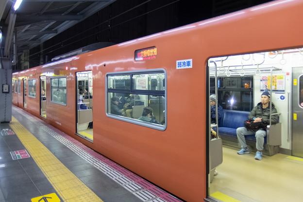 001477_20161210_JR大阪