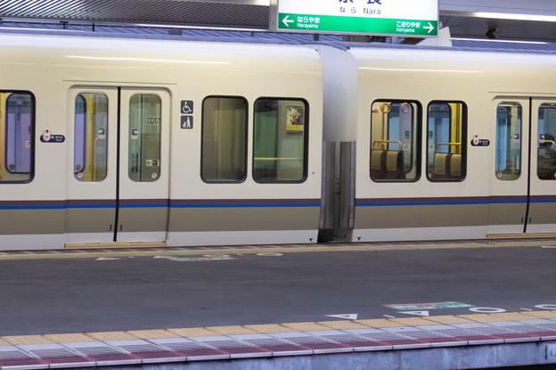 001481_20161210_JR奈良