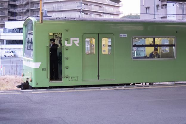 001483_20161210_JR加茂
