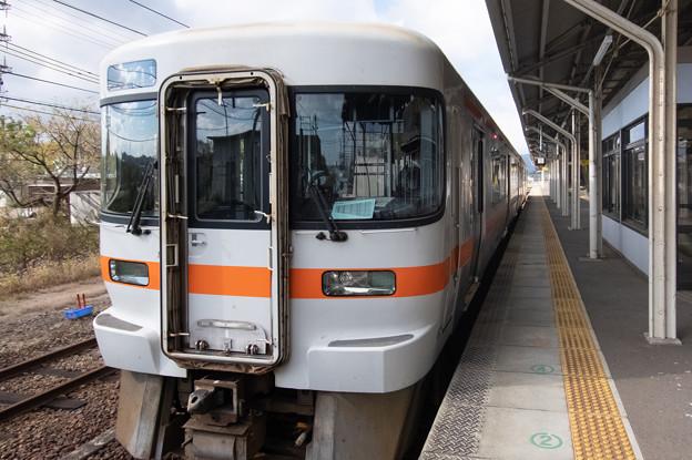 001494_20161210_JR亀山