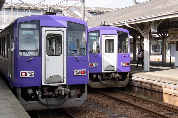 001495_20161210_JR亀山