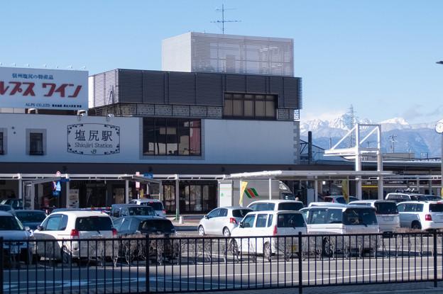 001552_20161230_JR塩尻