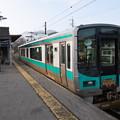 001569_20170103_JR西脇市