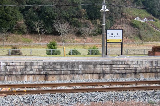 001570_20170103_JR谷川