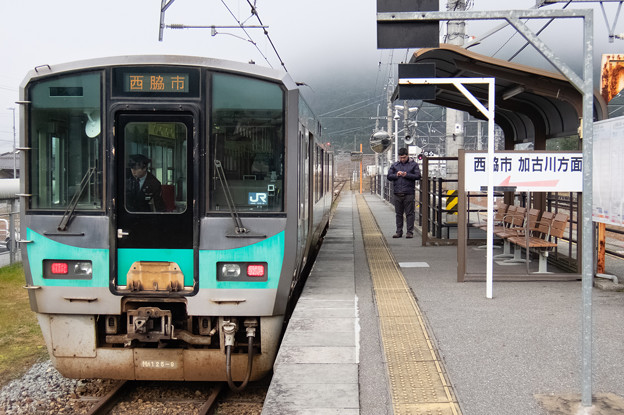 001571_20170103_JR谷川