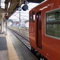 Photos: 001583_20170103_JR城崎温泉