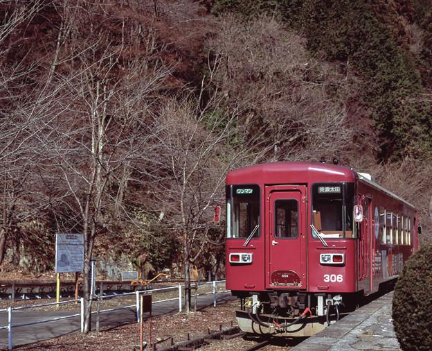 001612_20170107_長良川鉄道_北濃