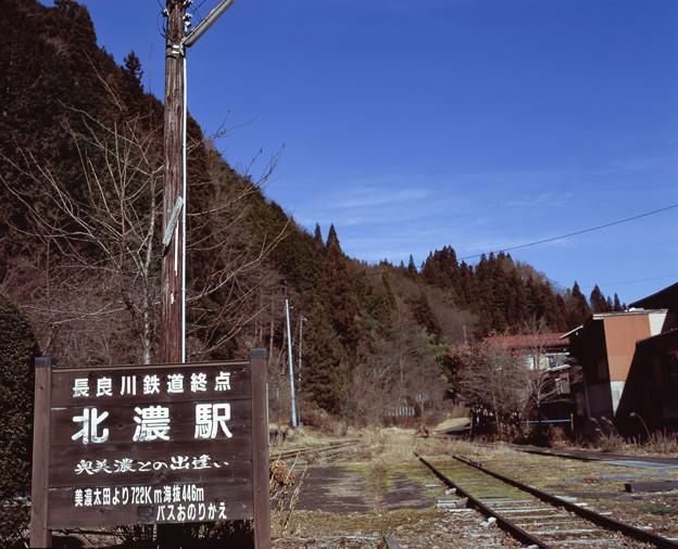001613_20170107_長良川鉄道_北濃