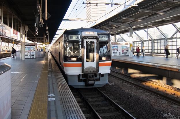 001617_20170107_JR岐阜